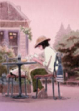 pink-summer-2-noise-sm.jpg