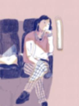 PlaneSM.jpg