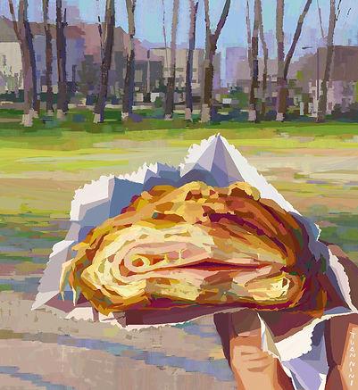 ham-croissant-2a.jpg