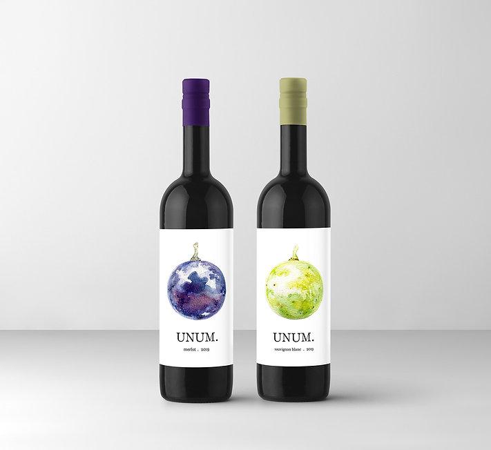 2 bottles crop.jpg