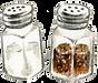 ingredient_salt pepper.png