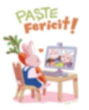 easter-bunny-ro_sm.jpg