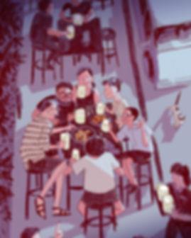 brewhouse-friends-jpegedit.jpg