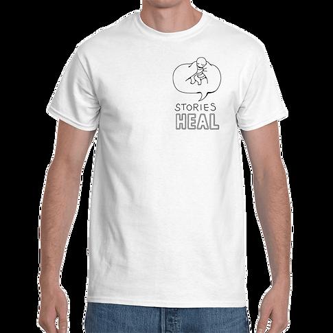 shirt-simul_blanket.png