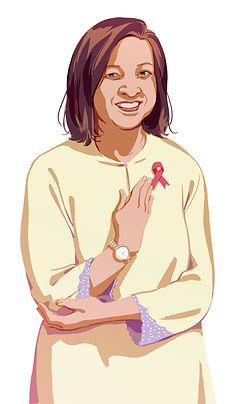 Marina-Mahathir.jpg