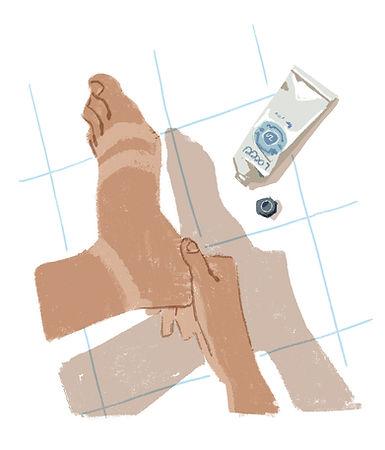 feet-a.jpg