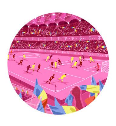 Illustration03_Stadium-crop2.jpg