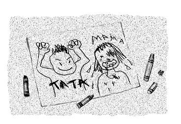 kidsdrawing.png
