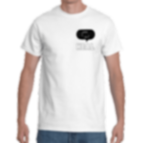 shirt-simul_plaster.png
