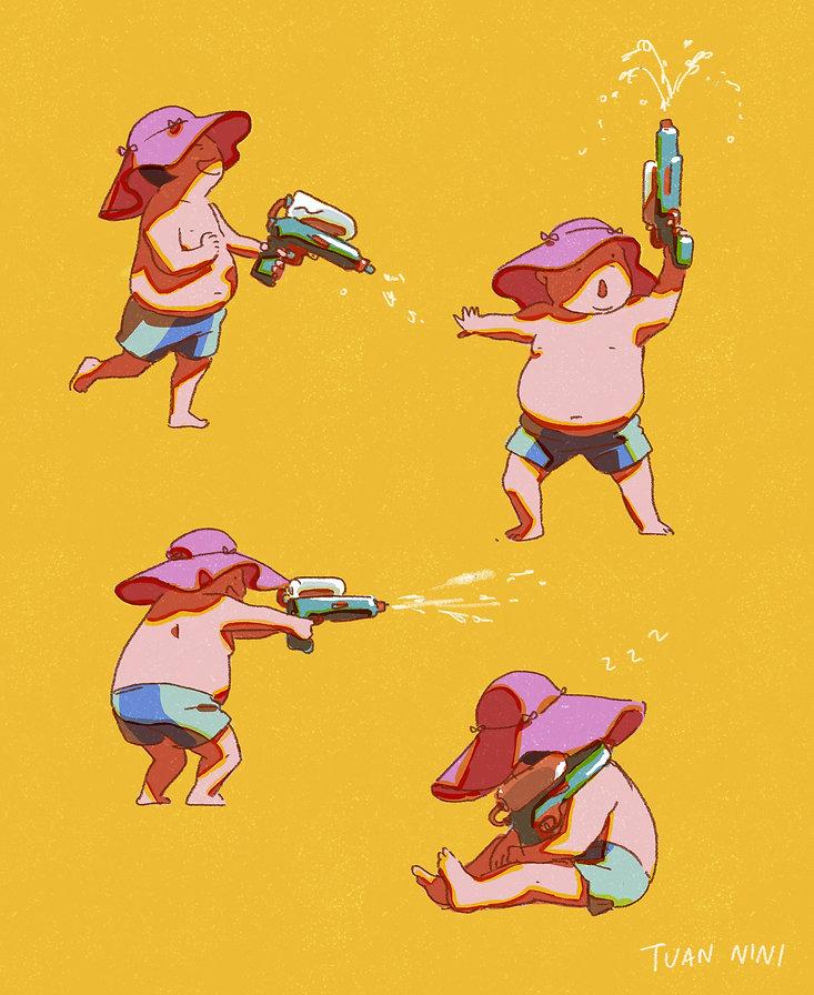 pink-hat-boy-compi.jpg