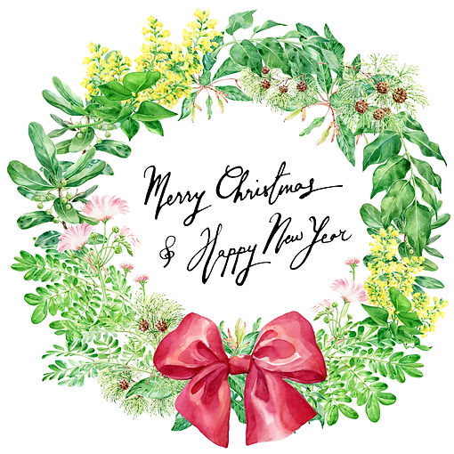 NUS-christmas-greeting_ribbon-full.jpg