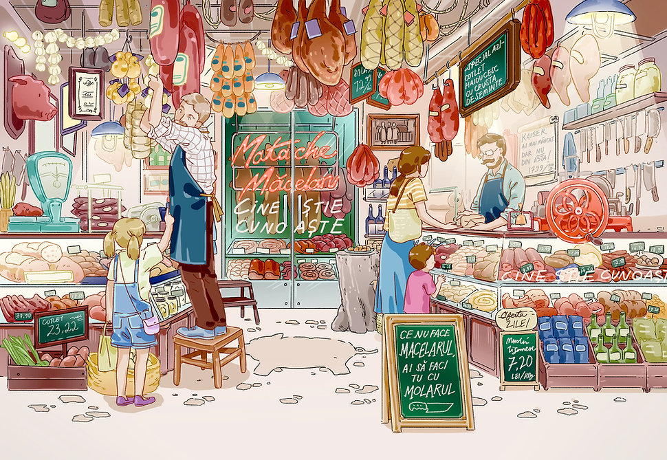 matache-shop_w-ppl_color edit.jpg