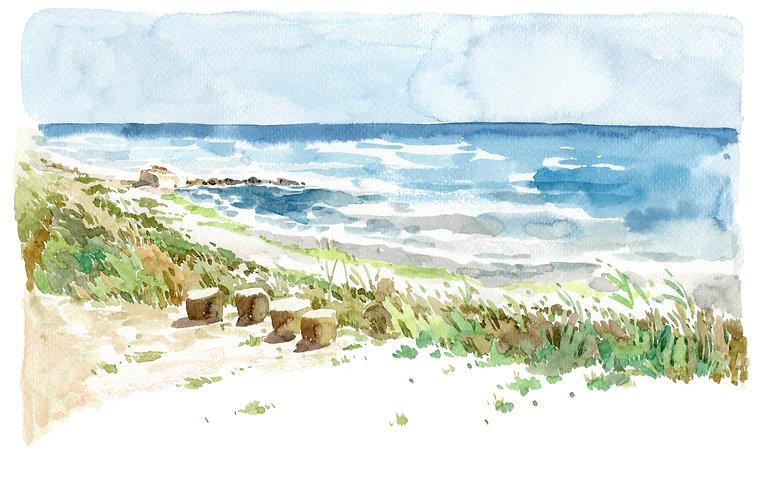 Tuzla-Beach-4-seats.jpg