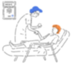 Spitalizarea12.jpg