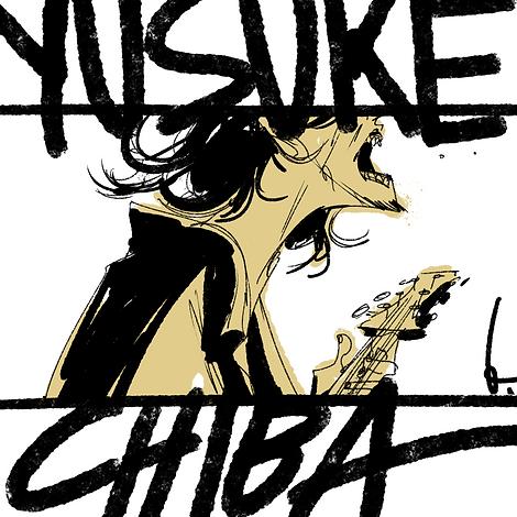 yusuke-chiba_tuan nini.png