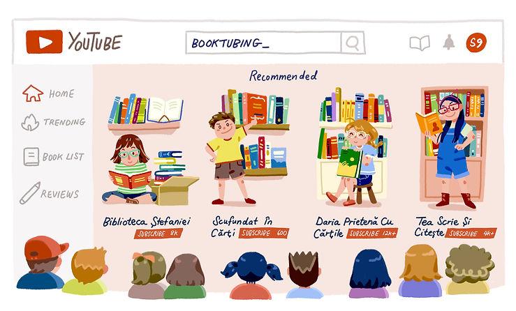 booktuber-head.jpg