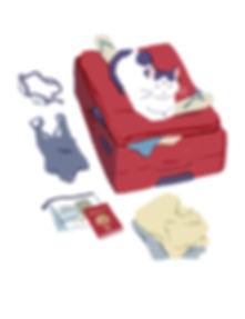 luggage-ooshi.jpg