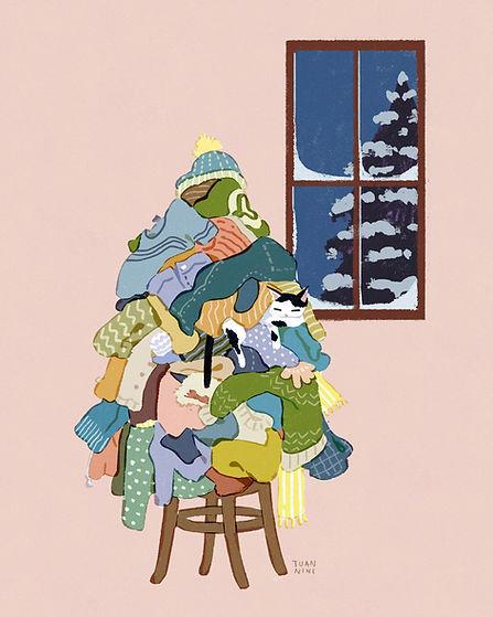 christmas-chair-salmon.jpg