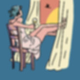 Window-drinking-copysm.jpg
