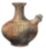 Pottery-B.jpg