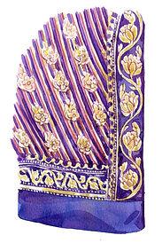 sari-motif.jpg