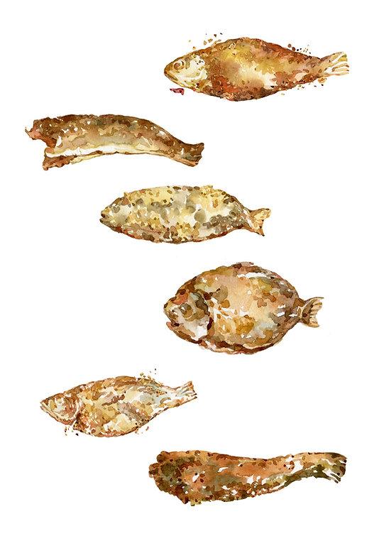 pekasam-fishes.jpg