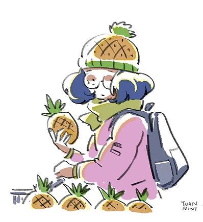 pineappless-2.jpg