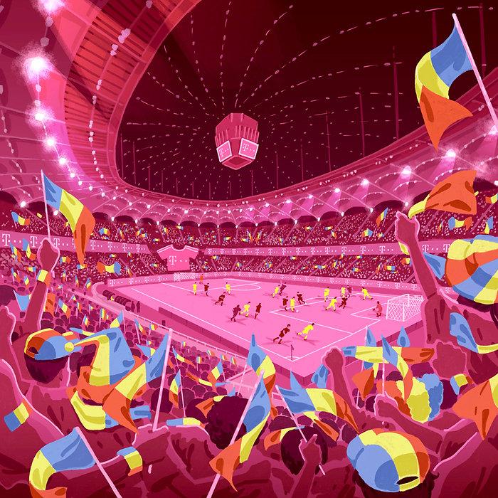 Illustration03_Stadium.jpg
