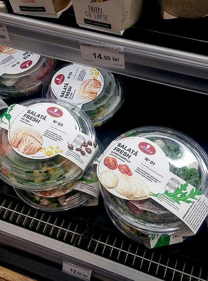 salata-picture.jpg