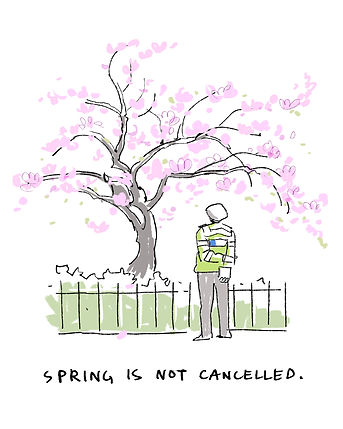 3_spring-is-not-cancelled.jpg