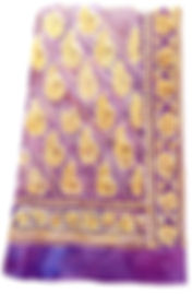 sari-motif-2.jpg