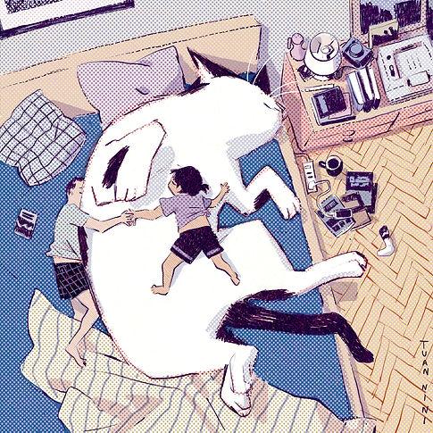 ooshi-hug-3_warmer.jpg