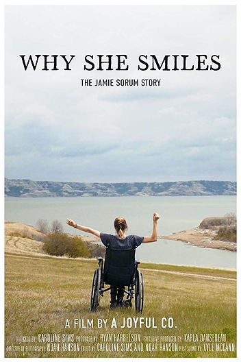 why she smiles 1 cover.jpg