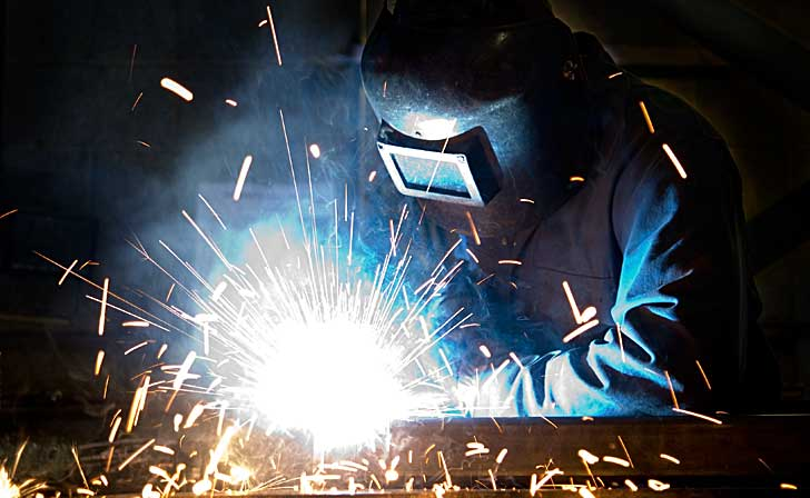 cariboo welding and steel sales