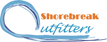 Shorebreak_Vector.png