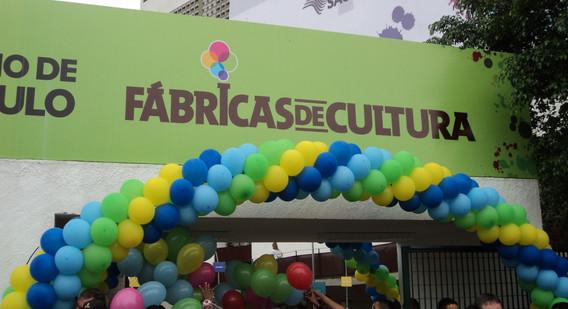 FABRICA CULTURA CURUCA