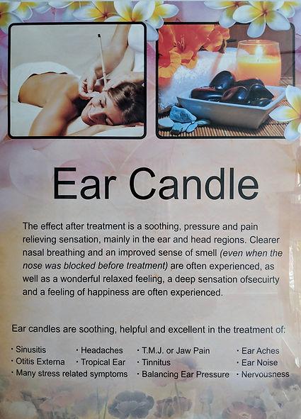 Ear Candle.jpg