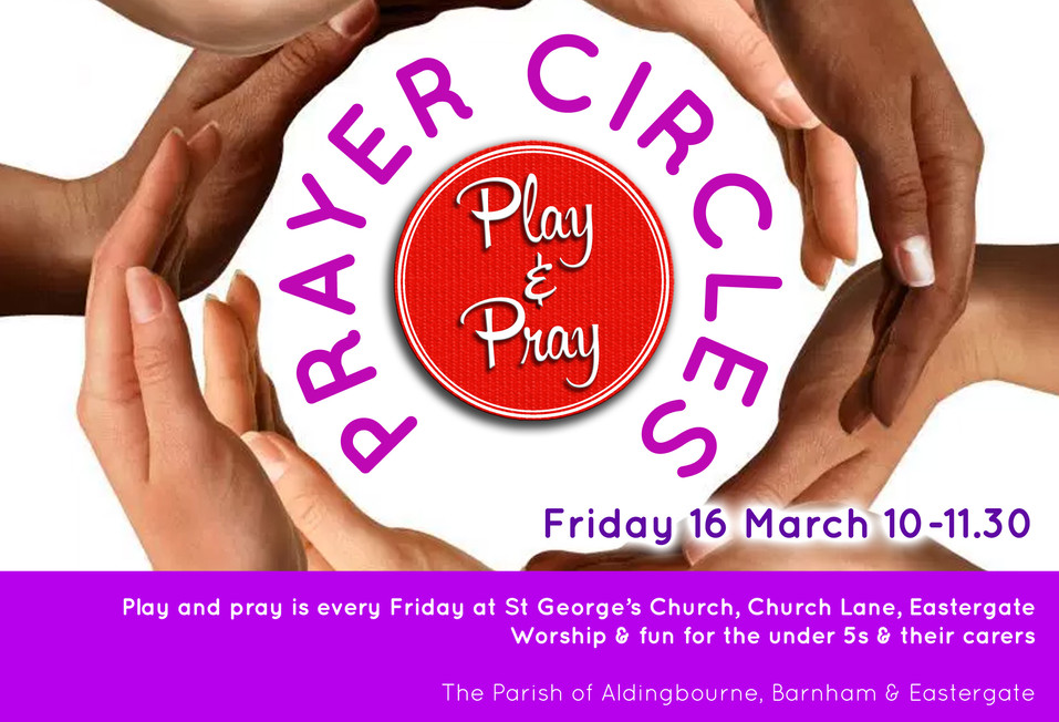 Prayer Circles Invite.jpg