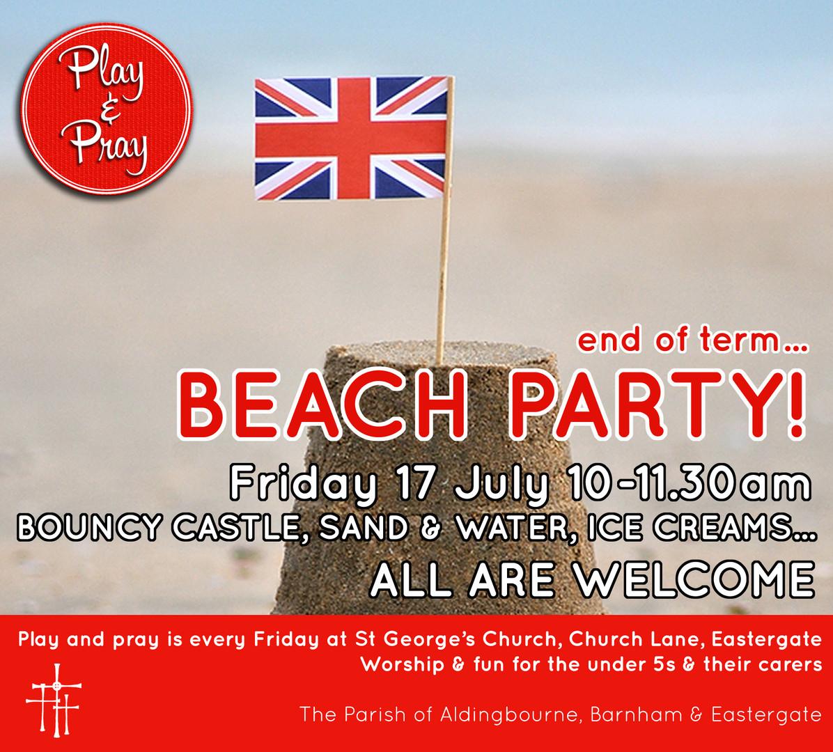 Beach Party copy.jpg