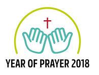 Year of Prayer.JPG