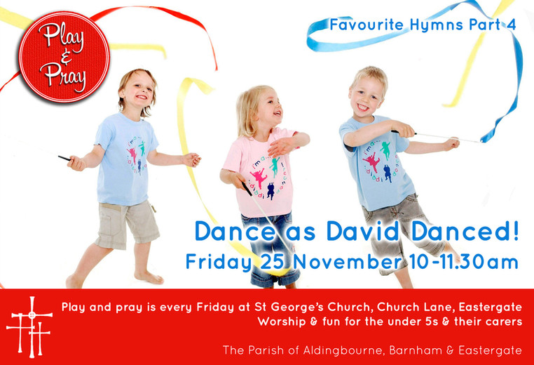 Dance as David.jpg