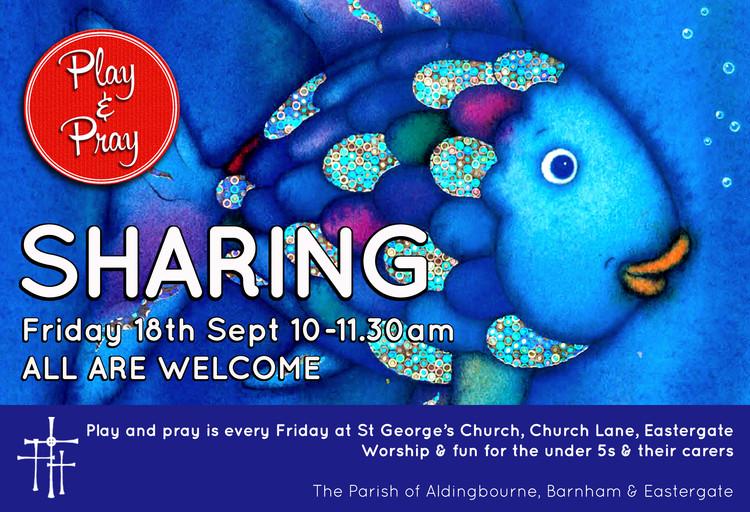 Sharing Invite.jpg