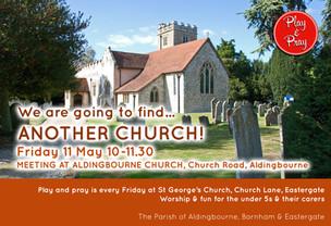 Another Church.jpg