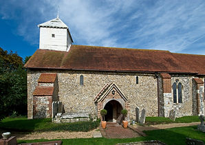 Barnham-church-south-021.jpg