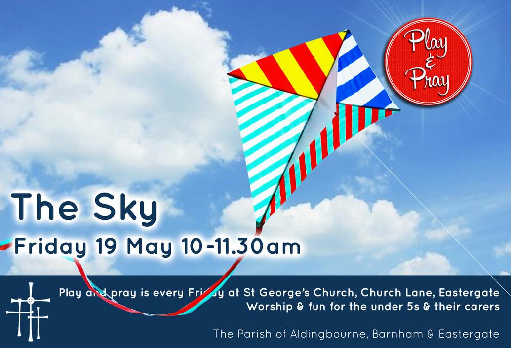 Sky invite.jpg