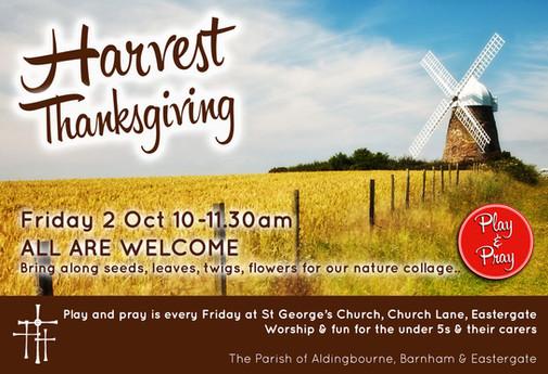 Harvest Invite.jpg