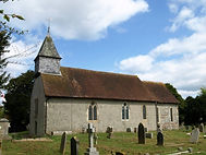 eastergate-church-800x600.jpg