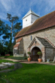 Barnham-church-south-020.jpg