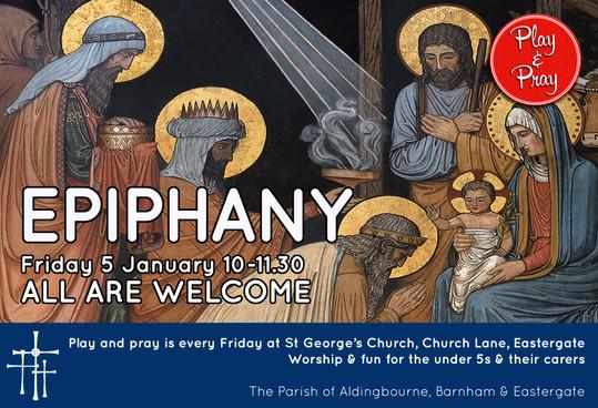 Epiphany Invite copy.jpg
