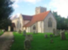 Aldingbourne.jpg